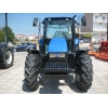 New Holland TL 90